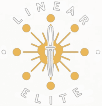 Linear Elite Defence Tactics Systems