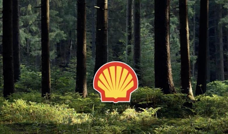 Shell to acquire environmental services company Select Carbon