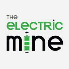 The Electric Mine